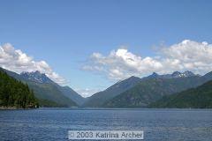 VI 360 Sights 02 - Brooks Peninsula to Nootka Sound