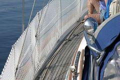 VI 360 People 01 - Clayoquot Sound to Gulf Islands
